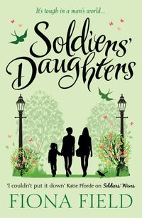 Soldiers'Daughters