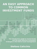 An easy approach to common investment funds