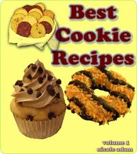 BestCookieRecipes