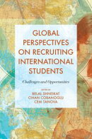 Global Perspectives on Recruiting International Students