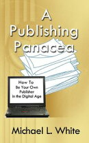 A Publishing Panacea