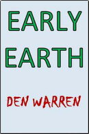 Early Earth