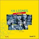 14 Lignes