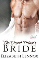 The Desert Prince's Bride