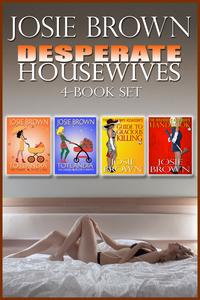 DesperateHousewives4-BookSet