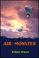 Air Monster