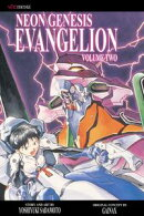 Neon Genesis Evangelion, Vol. 2 (2nd Edition)