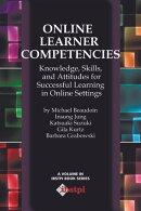 Online Learner Competencies