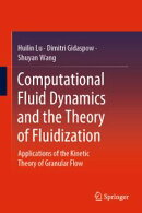 Computational Fluid Dynamics and the Theory of Fluidization