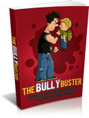 Bully Buster