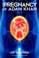 The Pregnancy of Adam Khan