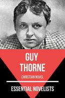 Essential Novelists - Guy Thorne