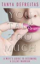 You Talk Too Much