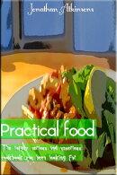 Practical Food