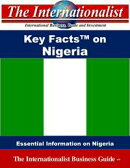 Key Facts on Nigeria