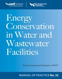 EnergyConservationinWaterandWastewaterFacilities-MOP32