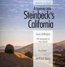 A Journey into Steinbeck's California, third edition