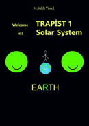Welcome Trappist 1