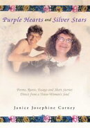 Purple Hearts and Silver Stars