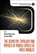 The Geometry, Topology and Physics of Moduli Spaces of Higgs Bundles