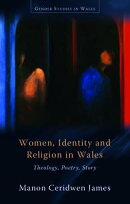 Women, Identity and Religion in Wales