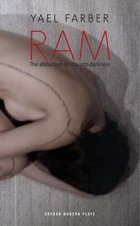 RAM:TheAbductionofSitaintoDarkness