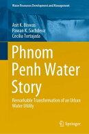 Phnom Penh Water Story