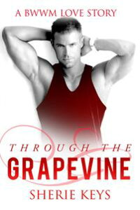 ThroughTheGrapevine