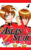 ASIAN STAR4