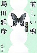 美しい魂ー無限カノン2ー(新潮文庫)