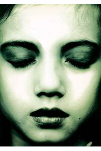 AFTERtheIMAGE