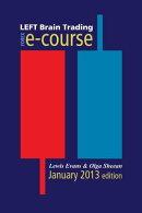LEFT Brain Trading Forex e-course