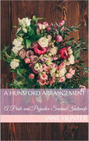 A Hunsford Arrangement: A Pride and Prejudice Sensual Intimate Novella