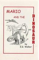 Mario and the Dinosaur