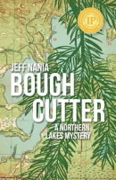 Bough Cutter