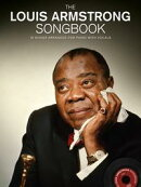 The Louis Armstrong Songbook