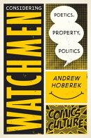Considering Watchmen