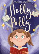 Holly Polly