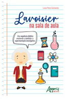 Lavoisier na Sala de Aula: