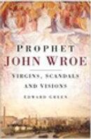 Prophet John Wroe