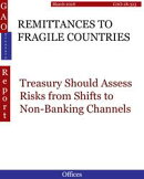 REMITTANCES TO FRAGILE COUNTRIES
