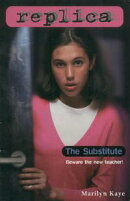 The Substitute (Replica #13)