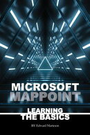 Microsoft MapPoint: Learning the Basics