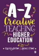 An A-Z of Creative Teaching in Higher Education