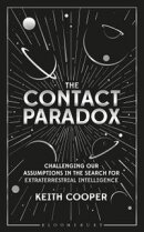 The Contact Paradox
