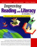 Improving Reading and Literacy in Grades 1-5