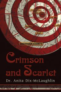 CrimsonandScarlet