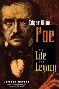 楽天kobo電子書籍ストア edgar allan poe his life and legacy