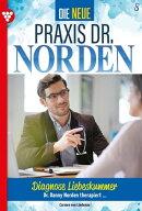 Die neue Praxis Dr. Norden 8 – Arztserie