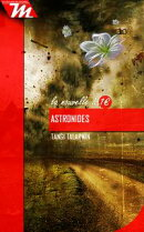 Astronides